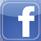 Connick Tree Care FaceBook