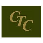 Attracive Property Logo